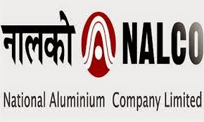 NALCO Recruitment 2015 Skill Upgradation Prctical Trainee – 27 Posts www.nalcoindia.com