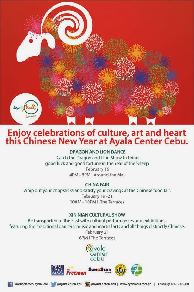 Ayala-Center-Cebu-Chinese-New-Year