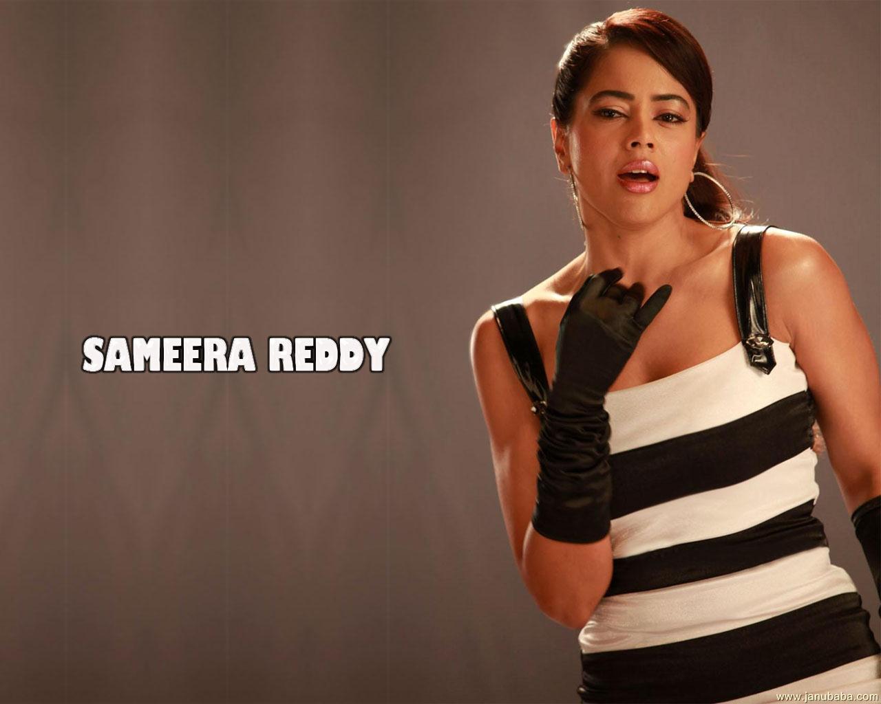 Sameera reddy sexy images