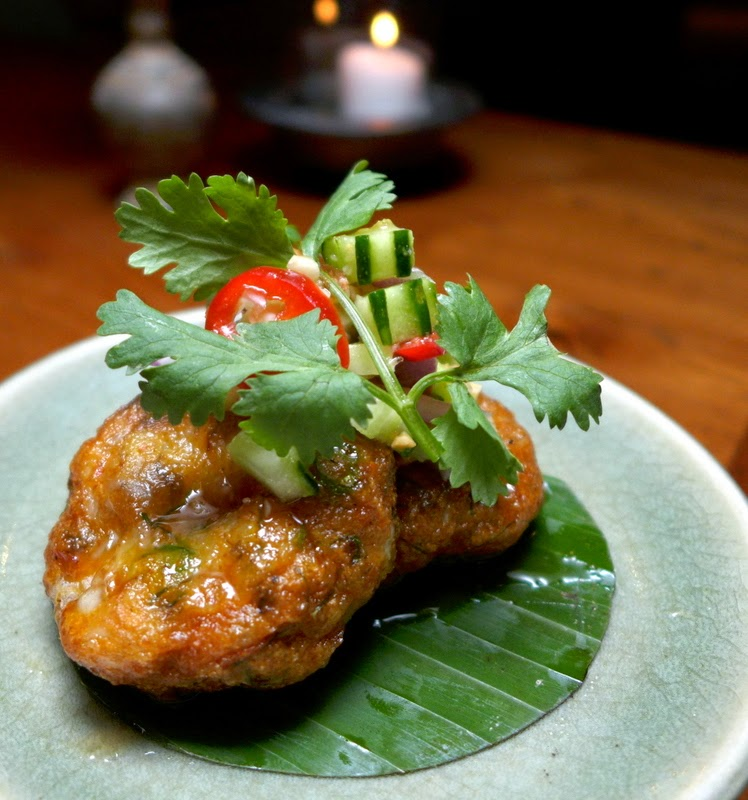 the surin, phuket