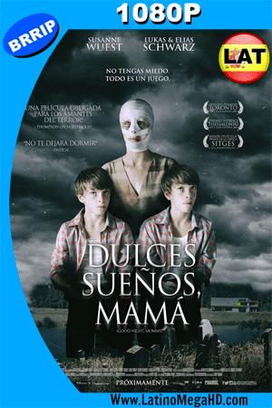 Dulces Sueños, Mamá (2014) Latino HD 1080P ()