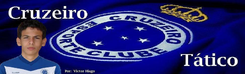 Cruzeiro Tático