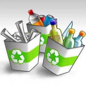 ¿Cómo reciclar bien?