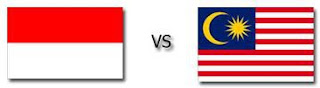 final sukan sea live streaming Malaysia vs indonesia