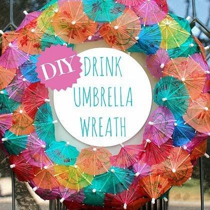 http://2.bp.blogspot.com/-SDK26IrVhdw/U1qF0irRsbI/AAAAAAAANDw/RJByqm0DRdE/s1600/aloha_summer_wreath_logo.jpg