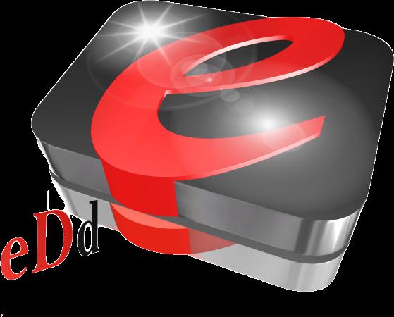 Logo edD