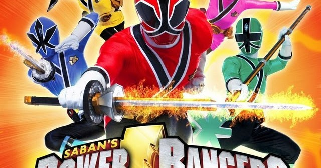 All gaming download power rangers samurai wii game free - Power rangers ryukendo games free download ...