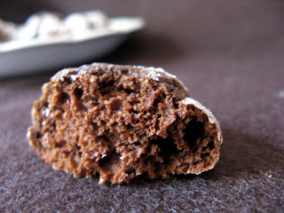 Picture+884a Chocolate Crinkle Cookies