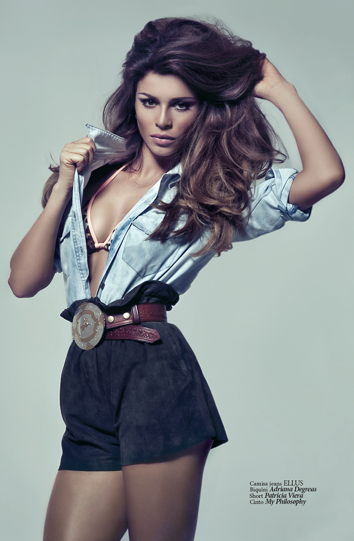 Beyonce britney spears jennifer lopez amp nicole scherzinger - 2 part 8