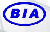 Lowongan Kerja Terbaru PT Bahana Inovasi Adikarya (BIA)