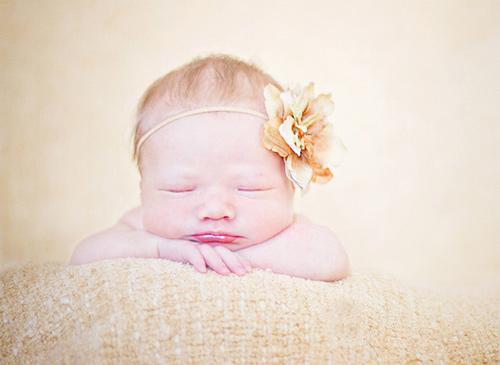 Cute Babies: Wonderful Cute and Cuddly Baby Photos | Kids