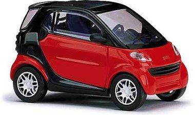 les plus petites voitures de l 39 histoire de l 39 automobile. Black Bedroom Furniture Sets. Home Design Ideas