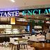 Taste Enclave @ Avenue K