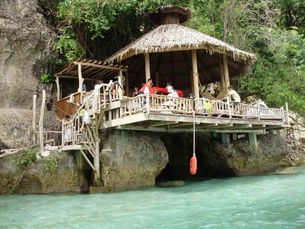 Make It Davao Kalinawan Resort In Samal Island