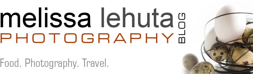 Melissa Lehuta Photography