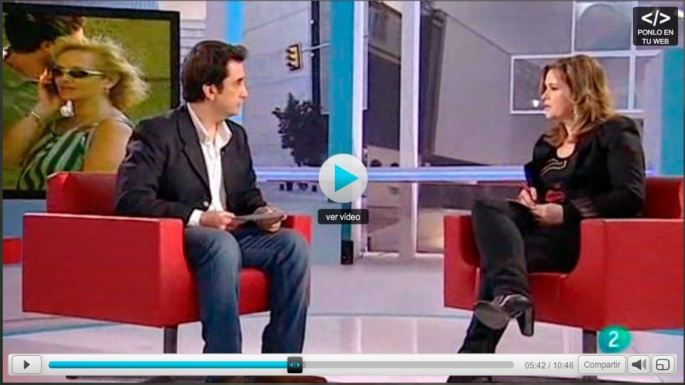 http://www.rtve.es/alacarta/videos/para-todos-la-2/para-todos-2-ong-coltan-causa-guerra-rd-del-congo/1010303/