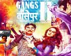 Watch Hindi Movie Gangs Of Wasseypur Online