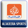 Aljazeera Sport Live Streaming