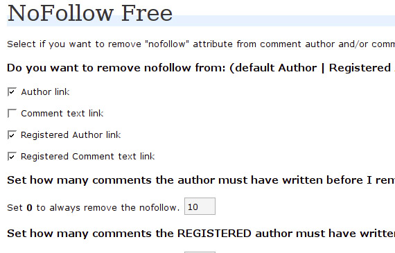 no-follow-helpful-wordpress-comment-plugin