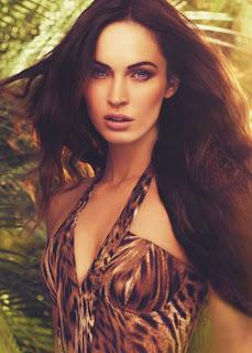 Megan-Fox---Avon-Instinct-fragrance-Campaign-2013--01-560x784.jpg