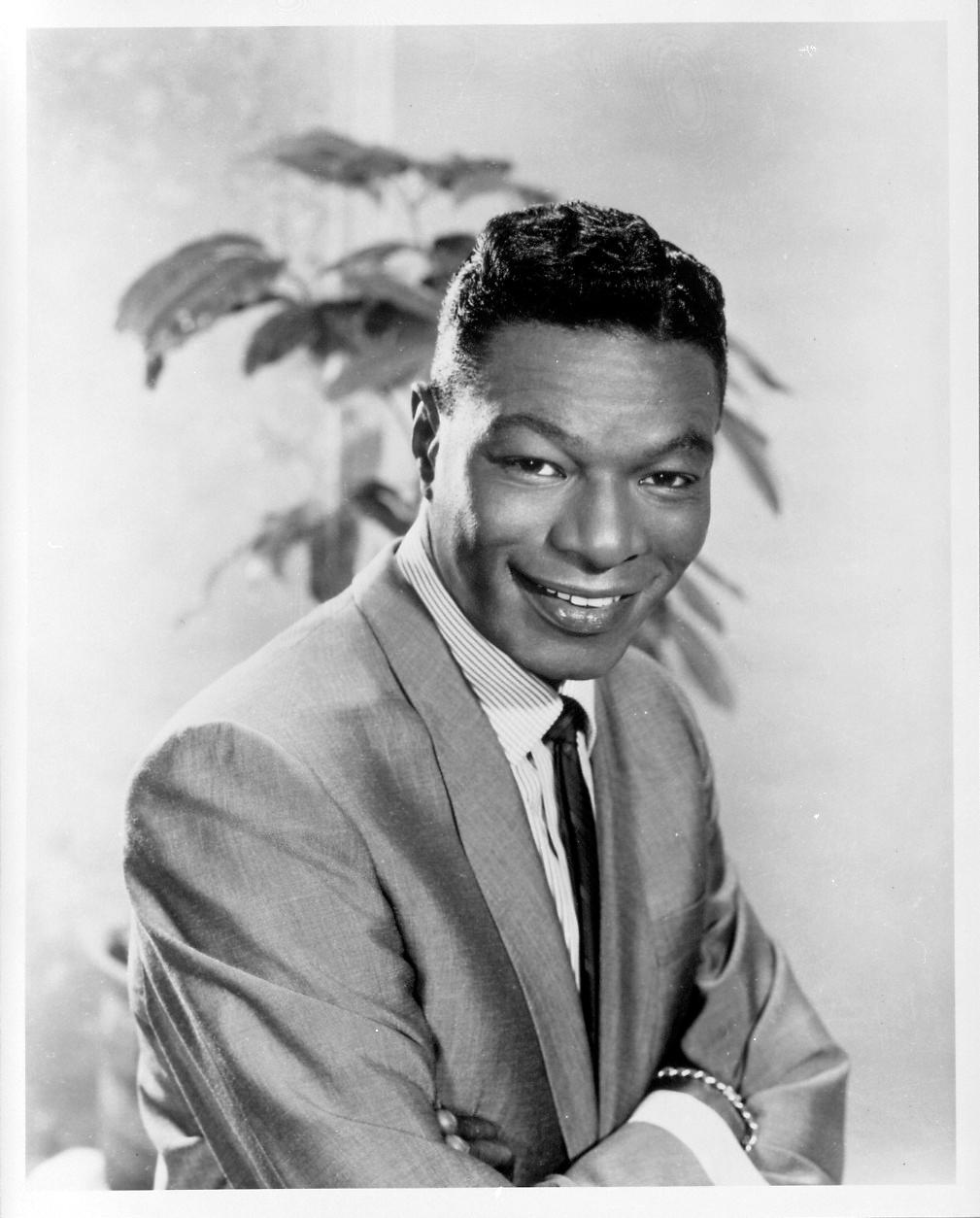 Nat King Cole Net Worth