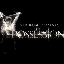 New Movie 2012 The Possession