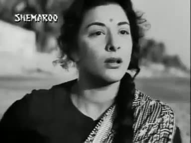 Resumable Single Download Link For Hindi Film Shree 420 1955 300MB Short Size Watch Online Download High Quality