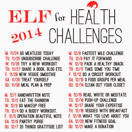 Holiday-Challenges-Elf-4-Health1
