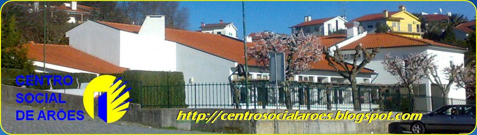 Centro Social Arões