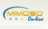 O Portal Mimoso Online