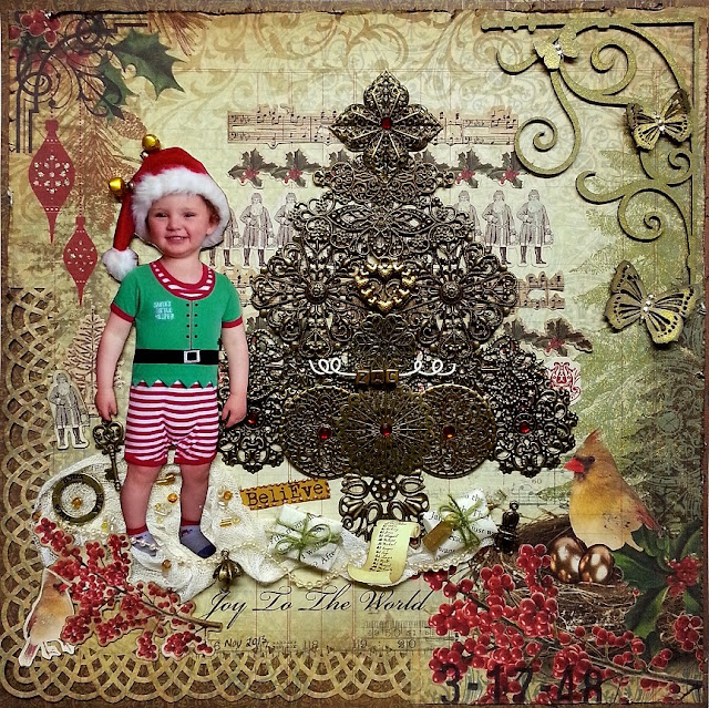 http://diannehanson.blogspot.co.nz/2013/12/how-sweet-is-this-little-santas-helper.html