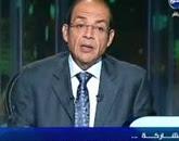 - برنامج  90 دقيقة - مع محمد شردى حلقة السبت 28-3-2015