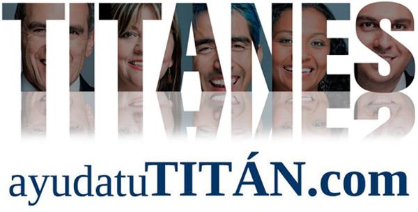 Colombia-podrá-apoyar-Titanes-Caracol-2014-ayudatuTITÁN.com