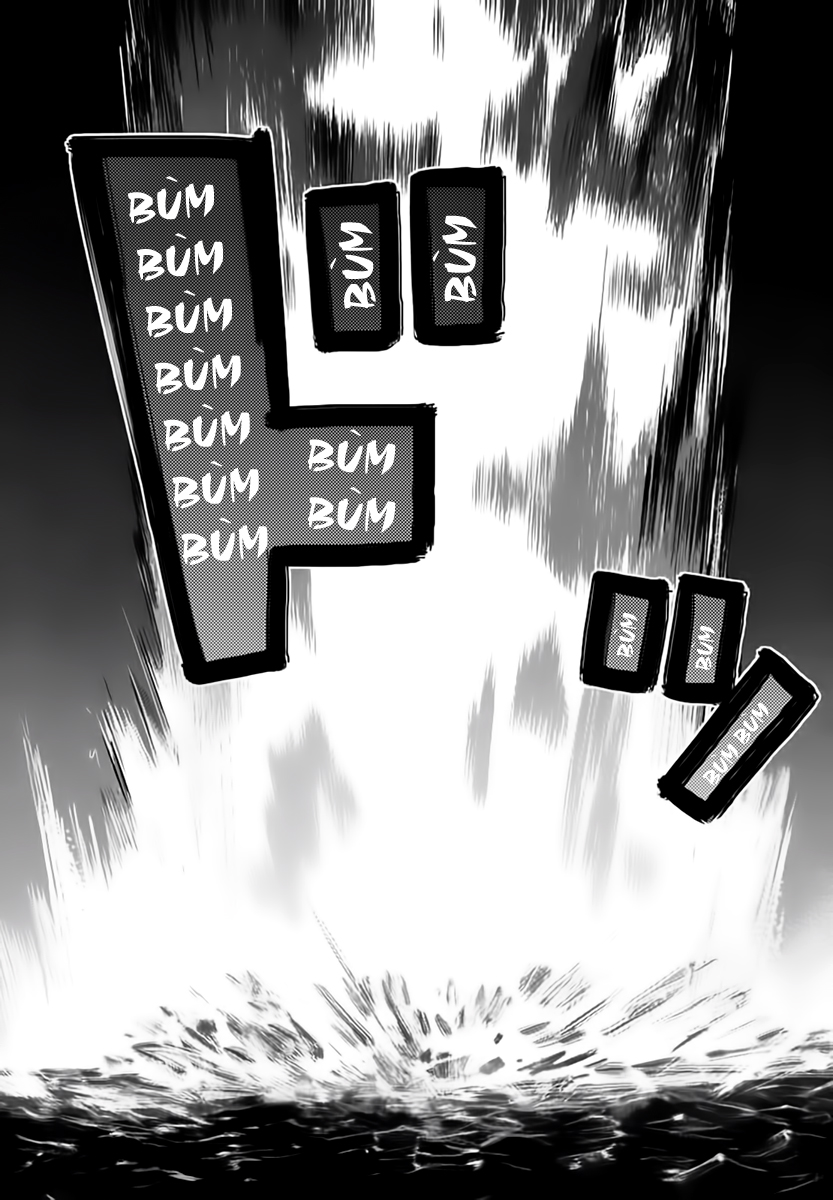 Nejimakiboshi to Aoi Sora chap 4 – End Trang 24 - Mangak.info