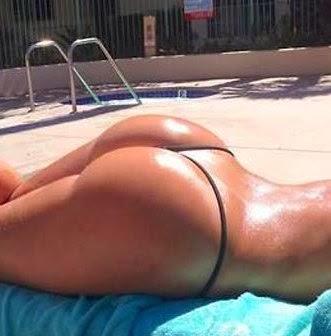 playa-femina-tostada
