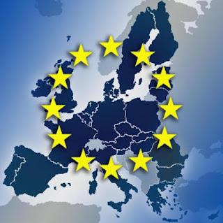 греция евросоюз германия