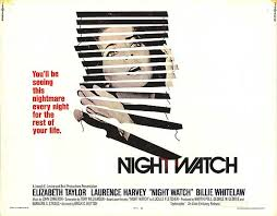 Night Watch (1973)