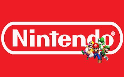 Nintendo descarta uso de Android em seu novo aparelho