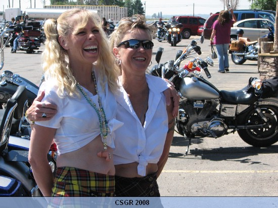 Catholic school girl poker run 2015 geant casino chaumont ouvert dimanche