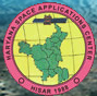Haryana Space Applications Centre (www.tngovernmentjobs.in)