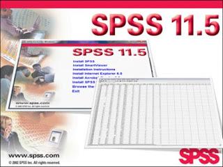 SPSS v60 for Windows serial key or number