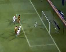 Gol corner, pes 2013 corner kick, tips and trik, playstation 3