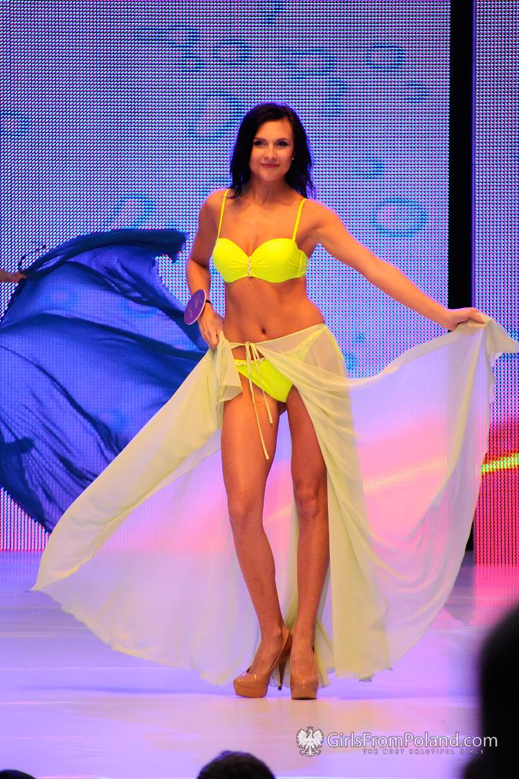 Miss Polonia Lodzkie 2014  Zdjęcie 107