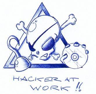Wireless cracker v6 software download