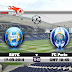 مشاهدة مباراة بورتو وباتي بوريسوف بث مباشر دوري أبطال أوروبا FC Porto vs BATE Borisov