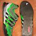 Adidas Terrex Solo Approach Shoe