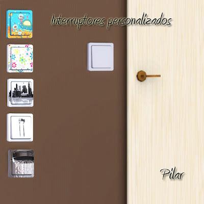 17-09-11 Interruptores personalizados