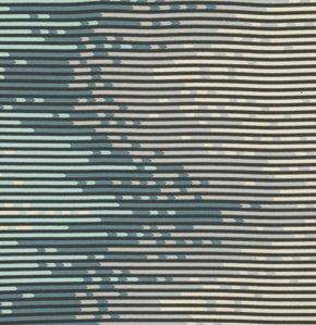 tula pink saltwater stripe fabric