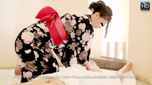 Mesubuta 150515_949_01 Okazaki Sayuri