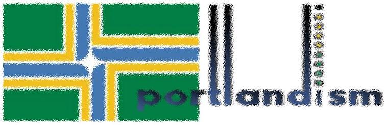Portlandism
